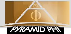 Pyramide Phi | Méditation sous pyramide
