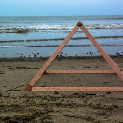 pyramidenourriture2